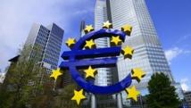 """محكمة بألمانيا تعترض على شراء""""المركزي الأوروبي""""سندات حكومية"""