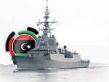 عملية ايريني.. روما تطمئن طرابلس: مراقبة الحظر  جماعية