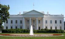 """البيت الأبيض : يجب على الصين دفع """"تعويض"""" بسبب كورونا"""