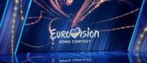 """روتردام تستضيف مسابقة الأغنية الأوروبية """"يوروفيجن"""" عام 2021"""