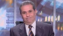 محاكمة مدير قناة الفراعين المصرية بتهمة التحريض على قتل مرسي
