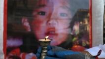 """قصة الطفل """"المختفي"""" في الصين مع أسرته منذ ربع قرن"""