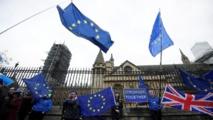 بريطانيا تعتزم إلغاء عدد من الرسوم بعد خروجها من الاتحاد الأوروبي