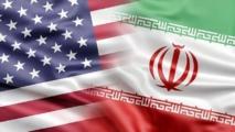 هل يشعل التصعيد الأمريكي الإيراني حربا في الخليج؟
