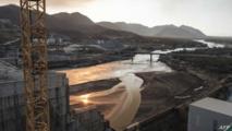 مصر مستعدة للتفاوض مع إثيوبيا بشأن سد النهضة.. لكن بشرط