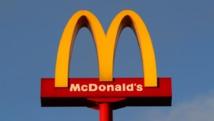 ماكدونالدز تعتزم دعم أصحاب الامتياز في ألمانيا للنجاة من الأزمة