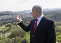 نتنياهو : محاكمتي تهدف للإطاحة بقائد يميني قوي