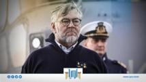رئيس لجنة الأمن:حملة تضليل واسعة بالانترنت تستهدف ايطاليا