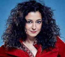 الكاتبة التركية إيس تميلكوران : مصير عالمنا بأيدي قادة لا أخلاقيين