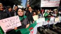 الجزائر تستدعي سفيرها لدى فرنسا على خلفية بث وثائقي عن الحراك