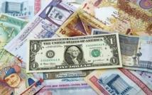 تقنية جديدة لطباعة نقود تتيح للمستخدم اكتشاف الأوراق المزيفة