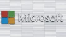 مايكروسوفت تقرر