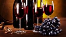 تحقيقات في ألمانيا عقب العثور على مشروبات مسممة في متاجر