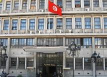 تونس:عمليات تمشيط قرب مقر الحكومة إثر الاشتباه بعملية إرهابية