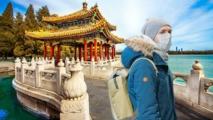 السياحة في زمن كورونا وما بعده: هل من أمل؟