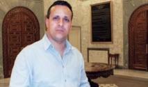 منظمة حقوقية تنتقد محاكمة مستشار سابق للرئيس التونسي أمام محكمة عسكرية