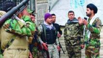 وجهة نظر ..هل تنسحب إيران من سوريا..؟