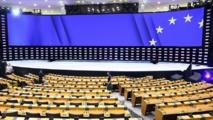 آثار فيروس كورونا تظهر على خشبة المسرح الأوروبي