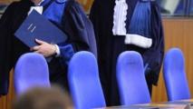 محكمة أوروبية تدين فرنسا لمعاقبتها ناشطين مؤيدين لفلسطين