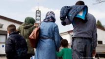 برلين: أكثر من ألف سوري عادوا طوعا إلى موطنهم منذ عام 2017