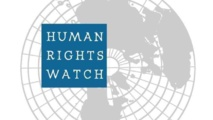 «هيومن رايتس ووتش» تطالب إيطاليا بوقف تزويد مصر بالأسلحة