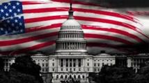 تقرير الخارجية الأمريكية عن الإرهاب يكشف عن تهديدات عالمية خطيرة