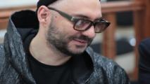 سيريبرينيكوف