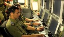 الكشف عن شبكة تجسس واعتقالات تطال ضباط كبار في نظام الأسد.