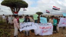 """أبعاد سيطرة """"الانتقالي"""" على سقطرى ومستقبل الصراع العسكري"""