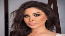 الفنانة اللبنانية أليسا تؤكد احترامها للمغرب بعد انتقادات تويتر