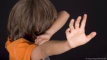 """""""يونيسف"""" تطلب دعم ألمانيا لمكافحة العنف ضد الأطفال"""