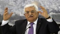 الرئيس الفلسطيني يمدد حالة الطوارئ للشهر الخامس لمواجهة كورونا