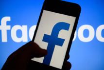 فيسبوك تتعرض لشكاوى تتعلق بحقوق مدنية تتجاهلها منذ سنوات