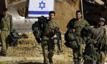 """خبير إسرائيلي:عليناان نستعد لردٍ إيراني على """"الحرائق المجهولة"""""""