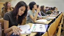 الطلبة الأجانب في ألمانيا وفي الغرب أمام تحديات جديدة