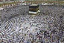 السعودية: 70% من حجاج هذا العام سيكونون من الموجودين بالمملكة