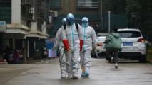 الاصابات المؤكدة بفيروس كورونا في أمريكا تتجاوز 3 ملايين