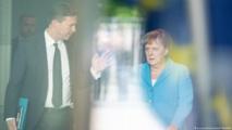 الألماني المشتبه في تجسسه لصالح مصر لم تُتح له معلومات سرية