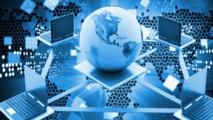 الإنترنت.. وسيلة للقمع أم أداة للتحرر منه؟