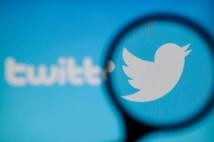 """""""تويتر"""" تغلق حسابات لحركة الهوية اليمينية المتطرفة"""