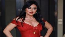 """رانيا يوسف تنشر قائمة بأسماء رجال """"تحرشوا بها"""""""