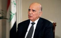العراق يدعو ألمانيا لرفعه من قائمة غسيل الأموال وتمويل الإرهاب