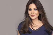 """""""لا شغل ولا مصاري""""... إليسا تهاجم الحكومة اللبنانية"""