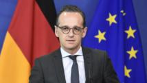 وزير خارجية ألمانيا مرتاح لتحرير مواطنتة المختطفة في العراق