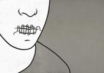 السعودية : إدانة مدوّن يَمني لدعمه حقوق مجتمع الميم