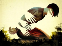 عنف جنسي ضد نساء متحولات ورجال بسجون النظام السوري