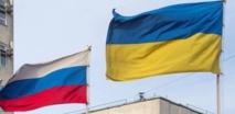 روسيا تعتقل عسكريا بتهمة الخيانة والتجسس لصالح أوكرانيا