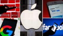 أستراليا تتحرك لإجبار عمالقة التكنولوجيا على الدفع مقابل استخدام الأخبار