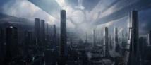 علماء يتوقعون نهاية قريبة جدا للحضارة البشرية