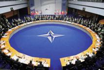 ألمانيا تحذر من عواقب خروج أمريكا من اتفاقات وتحالفات دولية